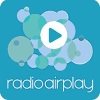radio-airplay-logo