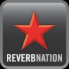 reverbnation_logo