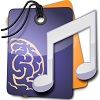 music brainz logo