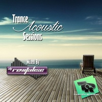 Trance Acoustic Sessions Front 600x600